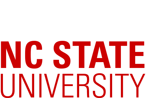 Climate Change & Society